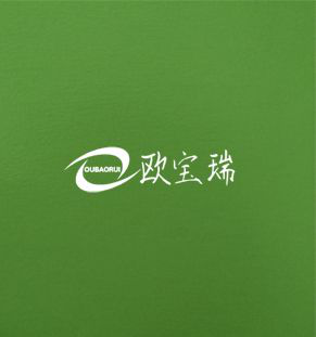 光面果绿色