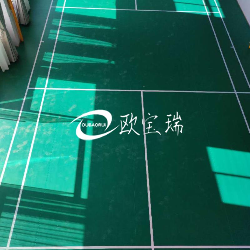 遂宁铁路职工活动室